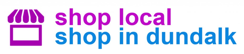 North East Water Management - Dundalk Shop Local Directory