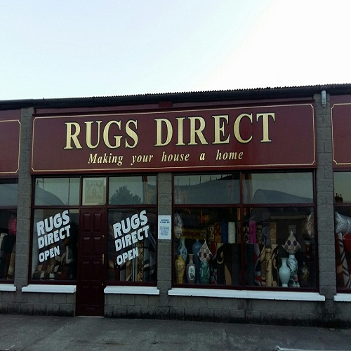 Rugs Direct Dundalk Local Directory